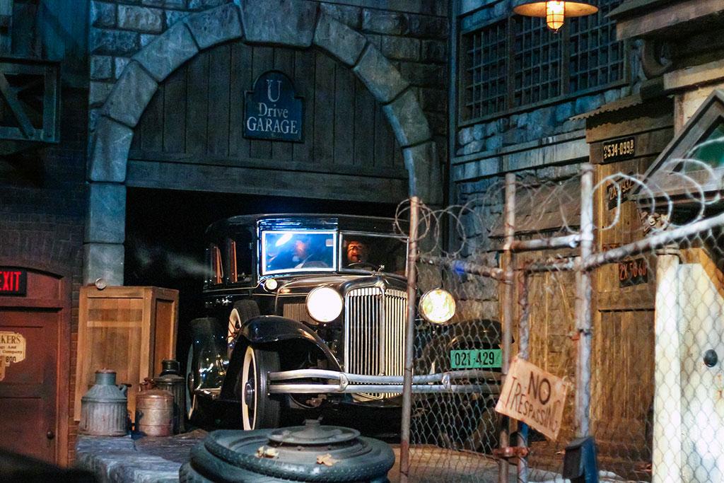 Disney's-Hollywood-Studios-Janeiro-2015-071