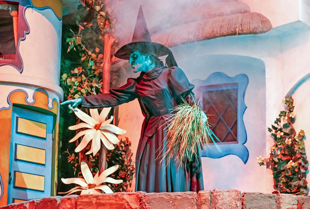 Disney's-Hollywood-Studios-Janeiro-2015-109