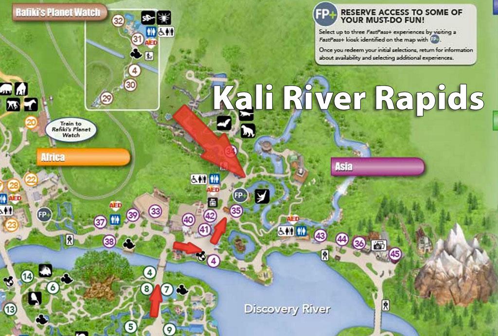 Kali-River-Rapids-mapa